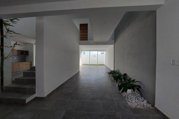 Foto de casa en venta en san isidro labrador , lomas verdes, colima, colima, 0 No. 03