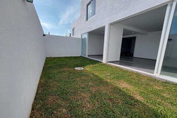 Foto de casa en venta en san isidro labrador , lomas verdes, colima, colima, 0 No. 04