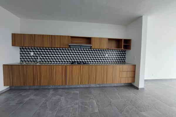 Foto de casa en venta en san isidro labrador , lomas verdes, colima, colima, 0 No. 05