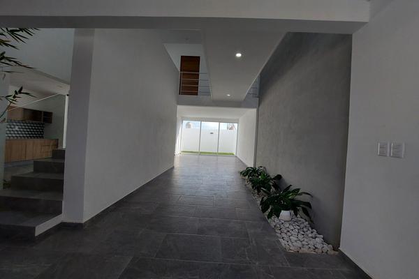Foto de casa en venta en san isidro labrador , lomas verdes, colima, colima, 0 No. 06