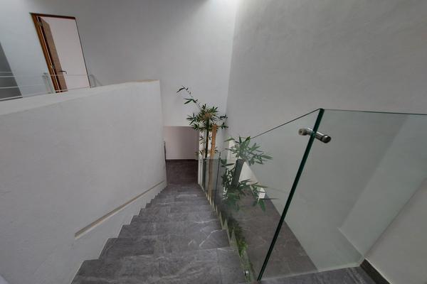 Foto de casa en venta en san isidro labrador , lomas verdes, colima, colima, 0 No. 09