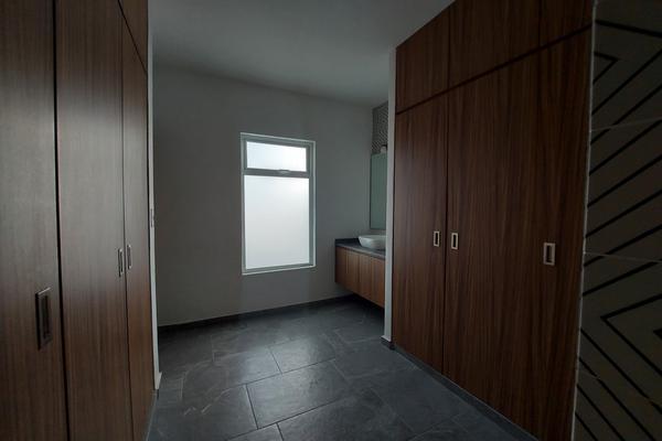 Foto de casa en venta en san isidro labrador , lomas verdes, colima, colima, 0 No. 10