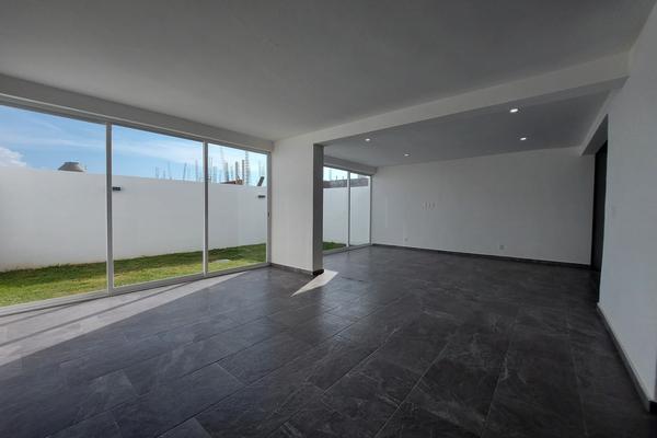 Foto de casa en venta en san isidro labrador , lomas verdes, colima, colima, 0 No. 11