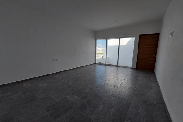 Foto de casa en venta en san isidro labrador , lomas verdes, colima, colima, 0 No. 13