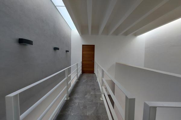 Foto de casa en venta en san isidro labrador , lomas verdes, colima, colima, 0 No. 14