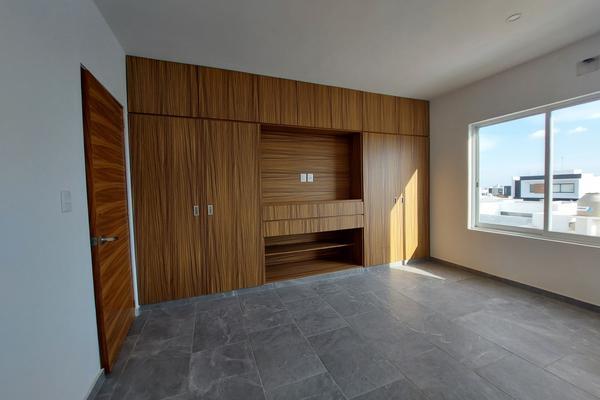 Foto de casa en venta en san isidro labrador , lomas verdes, colima, colima, 0 No. 15
