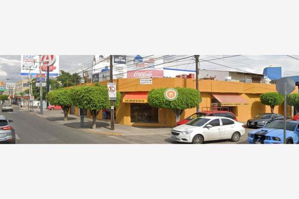 Foto de casa en venta en . ., san isidro, león, guanajuato, 12277629 No. 02