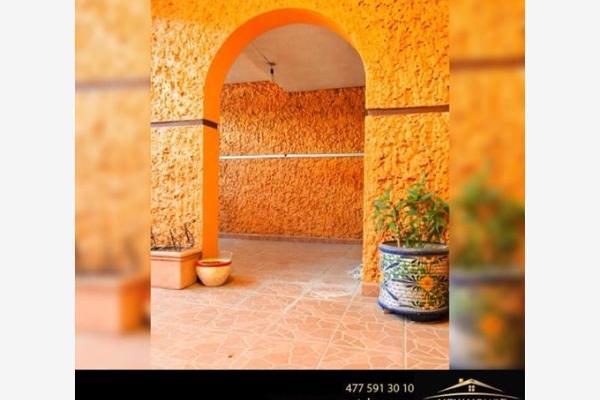 Foto de casa en venta en . ., san isidro, león, guanajuato, 12277629 No. 05
