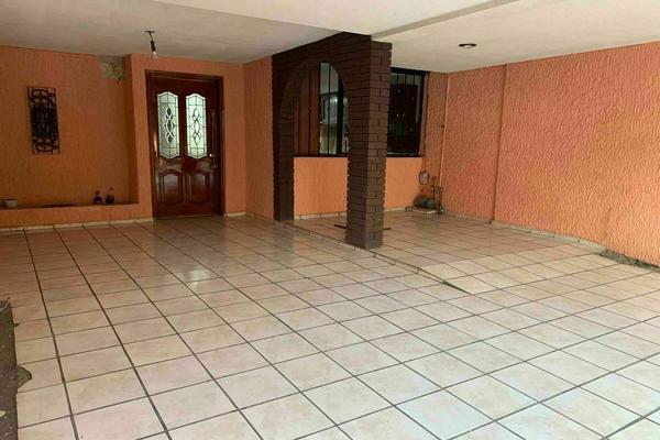 Foto de casa en venta en  , san isidro, león, guanajuato, 0 No. 02
