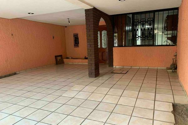 Foto de casa en venta en  , san isidro, león, guanajuato, 0 No. 03