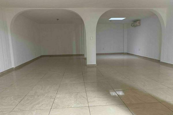 Foto de casa en venta en  , san isidro, león, guanajuato, 0 No. 04