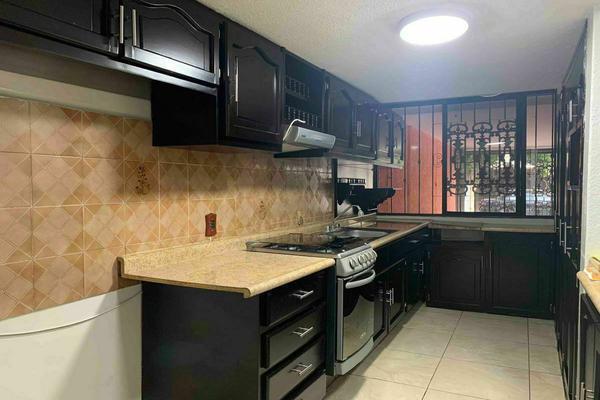 Foto de casa en venta en  , san isidro, león, guanajuato, 0 No. 06
