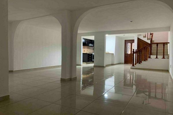 Foto de casa en venta en  , san isidro, león, guanajuato, 0 No. 07