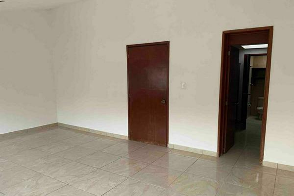 Foto de casa en venta en  , san isidro, león, guanajuato, 0 No. 08