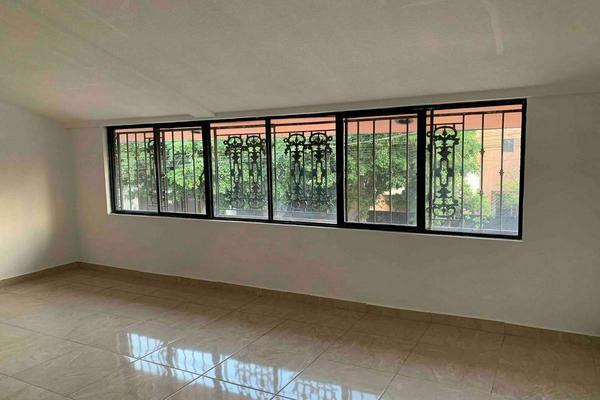 Foto de casa en venta en  , san isidro, león, guanajuato, 0 No. 09