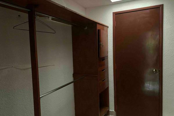 Foto de casa en venta en  , san isidro, león, guanajuato, 0 No. 11