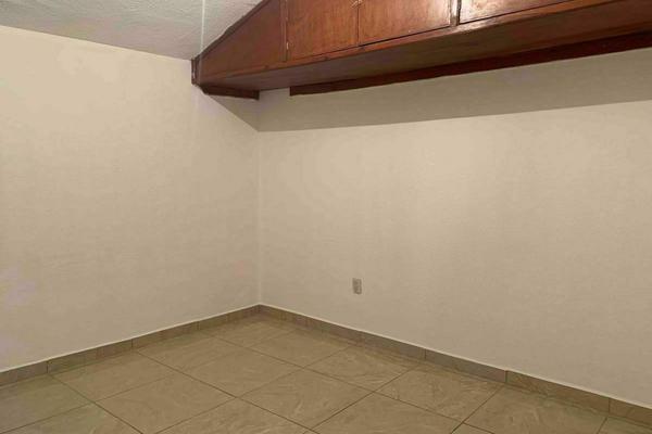 Foto de casa en venta en  , san isidro, león, guanajuato, 0 No. 14