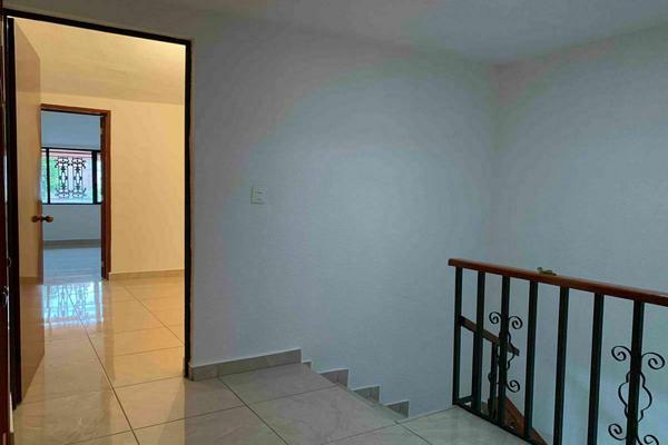 Foto de casa en venta en  , san isidro, león, guanajuato, 0 No. 15