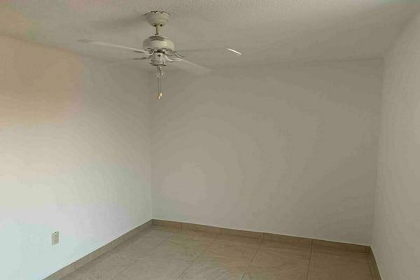 Foto de casa en venta en  , san isidro, león, guanajuato, 0 No. 17