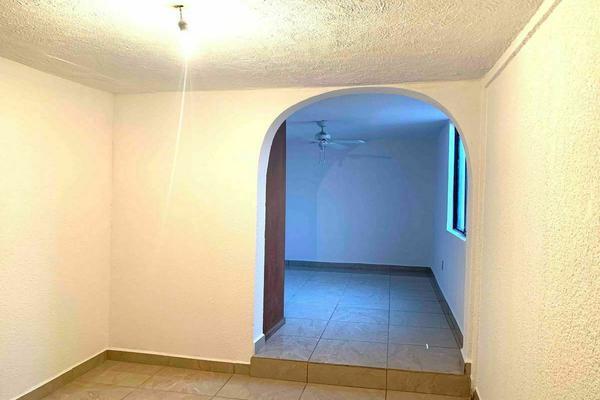 Foto de casa en venta en  , san isidro, león, guanajuato, 0 No. 18