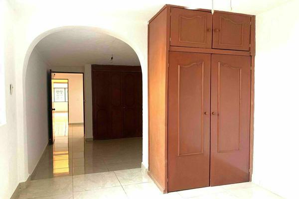 Foto de casa en venta en  , san isidro, león, guanajuato, 0 No. 19