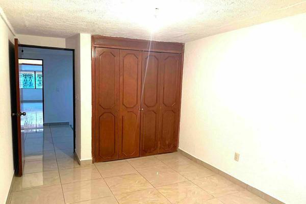 Foto de casa en venta en  , san isidro, león, guanajuato, 0 No. 20