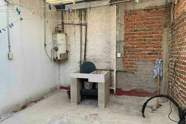 Foto de casa en venta en  , san isidro, león, guanajuato, 0 No. 21