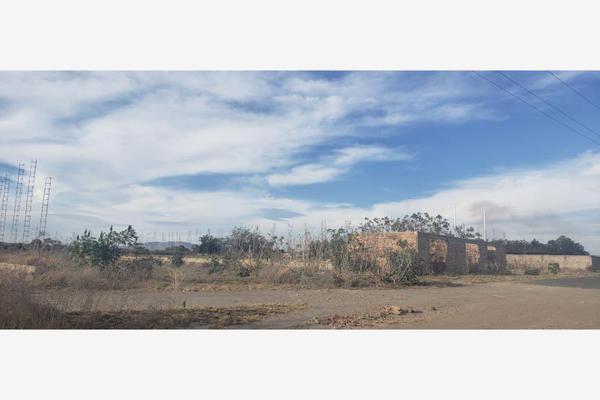 Foto de terreno comercial en venta en san isidro mazatepec 0, san isidro mazatepec, tala, jalisco, 10085100 No. 01