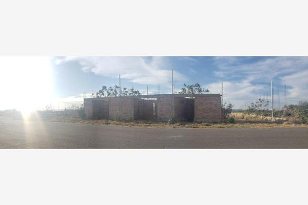 Foto de terreno comercial en venta en san isidro mazatepec 0, san isidro mazatepec, tala, jalisco, 10085100 No. 02