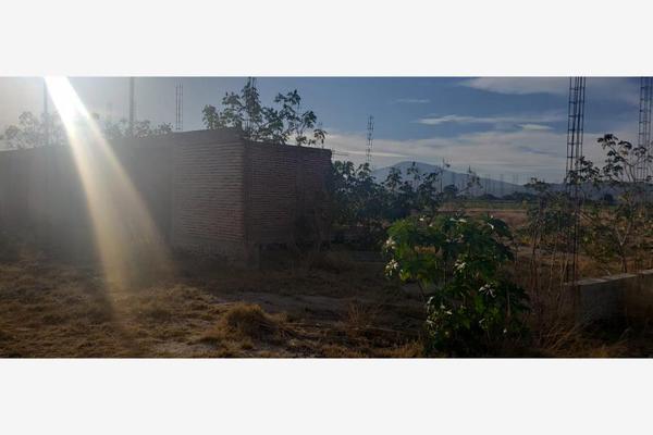Foto de terreno comercial en venta en san isidro mazatepec 0, san isidro mazatepec, tala, jalisco, 10085100 No. 03