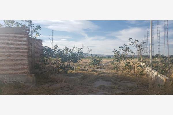 Foto de terreno comercial en venta en san isidro mazatepec 0, san isidro mazatepec, tala, jalisco, 10085100 No. 04