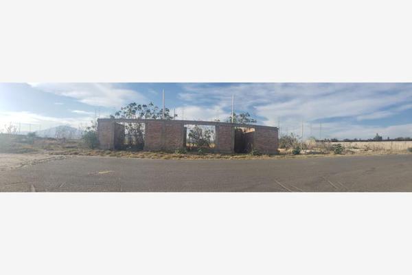 Foto de terreno comercial en venta en san isidro mazatepec 0, san isidro mazatepec, tala, jalisco, 10085100 No. 05