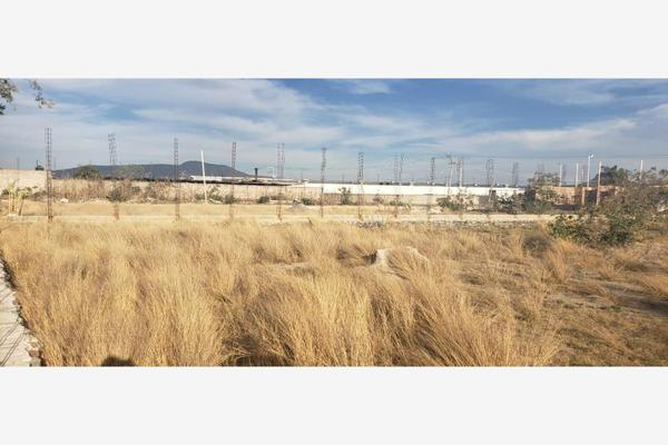 Foto de terreno comercial en venta en san isidro mazatepec 0, san isidro mazatepec, tala, jalisco, 10085100 No. 06