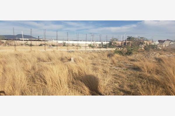 Foto de terreno comercial en venta en san isidro mazatepec 0, san isidro mazatepec, tala, jalisco, 10085100 No. 07