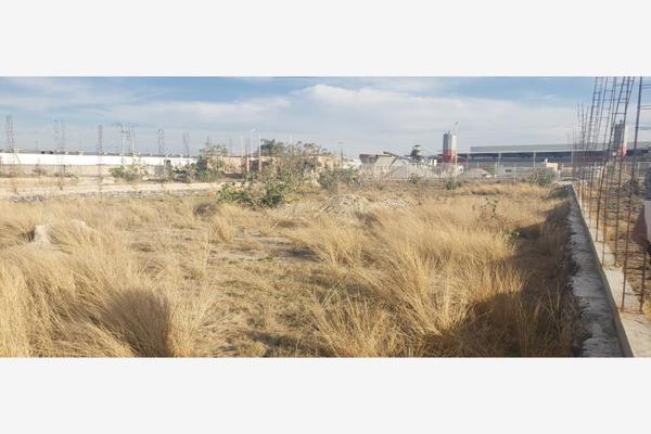 Foto de terreno comercial en venta en san isidro mazatepec 0, san isidro mazatepec, tala, jalisco, 10085100 No. 08