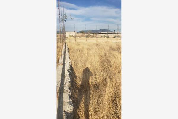 Foto de terreno comercial en venta en san isidro mazatepec 0, san isidro mazatepec, tala, jalisco, 10085100 No. 09