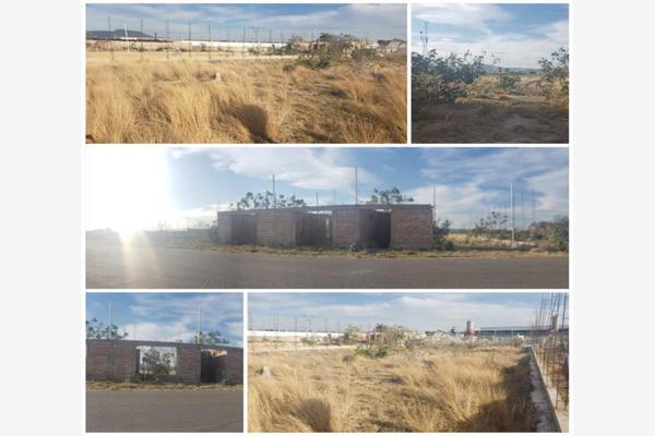 Foto de terreno comercial en venta en san isidro mazatepec 0, san isidro mazatepec, tala, jalisco, 10085100 No. 10