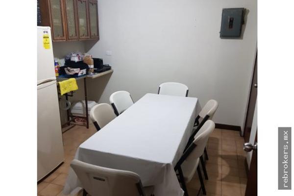 Foto de oficina en renta en  , villas de san sebastián, monterrey, nuevo león, 7294255 No. 06