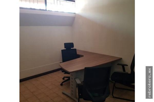 Foto de oficina en renta en  , villas de san sebastián, monterrey, nuevo león, 7294255 No. 15