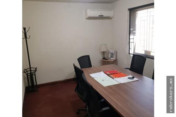Foto de oficina en renta en  , villas de san sebastián, monterrey, nuevo león, 7294255 No. 16