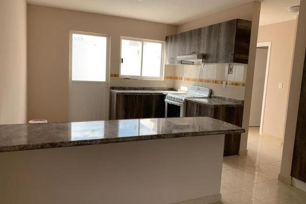 Foto de casa en venta en  , san isidro, san juan del río, querétaro, 12276454 No. 04
