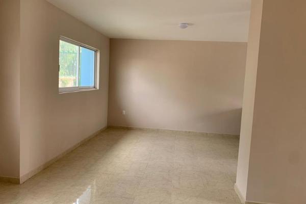 Foto de casa en venta en  , san isidro, san juan del río, querétaro, 12276454 No. 05
