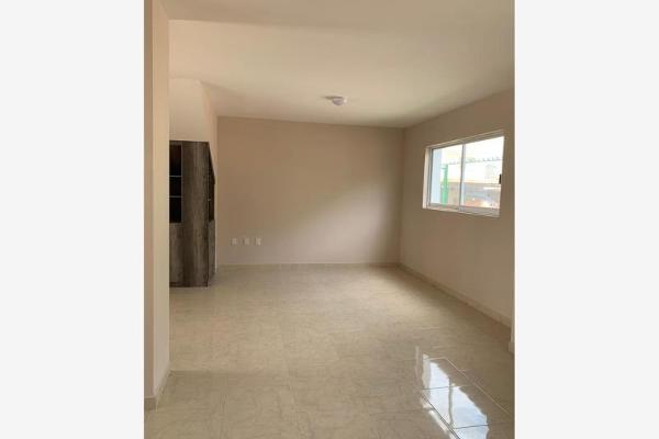 Foto de casa en venta en  , san isidro, san juan del río, querétaro, 12276454 No. 06