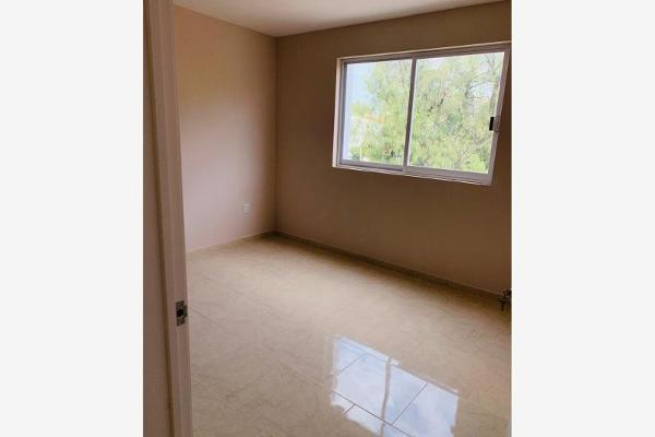 Foto de casa en venta en  , san isidro, san juan del río, querétaro, 12276454 No. 08