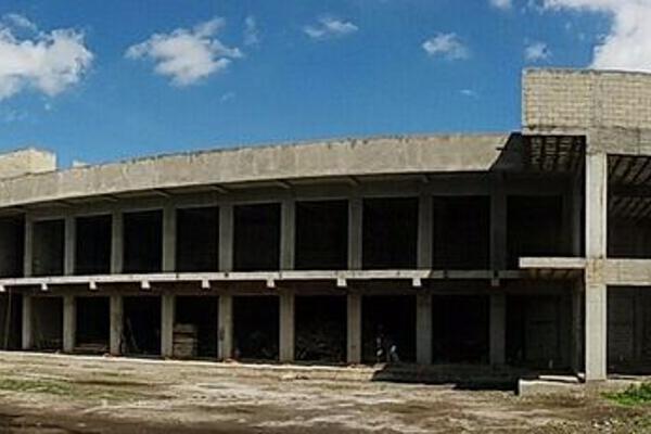 Foto de local en renta en  , san isidro, san mateo atenco, méxico, 2622607 No. 06