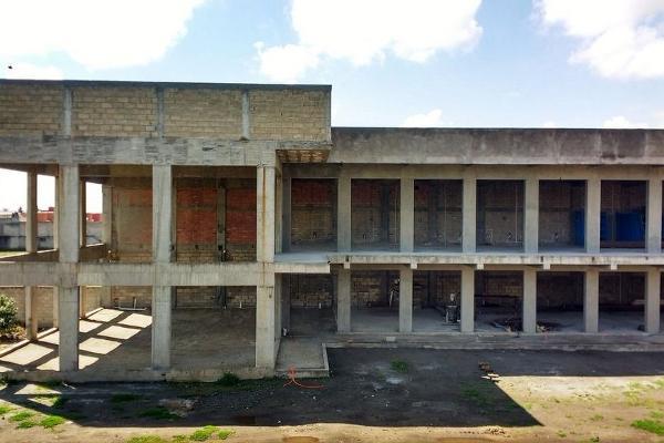 Foto de local en renta en  , san isidro, san mateo atenco, méxico, 2622607 No. 10