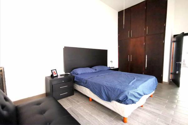 Foto de departamento en renta en  , san isidro, torreón, coahuila de zaragoza, 21442323 No. 06