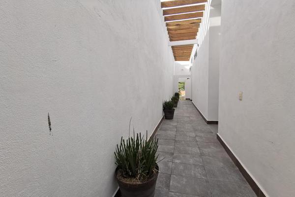 Foto de departamento en renta en  , san isidro, torreón, coahuila de zaragoza, 21442323 No. 08