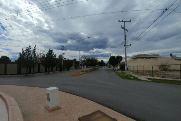 Foto de terreno habitacional en venta en  , san isidro, torre?n, coahuila de zaragoza, 4659083 No. 03