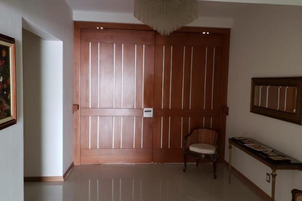 Foto de casa en venta en  , san isidro, torreón, coahuila de zaragoza, 5345549 No. 02